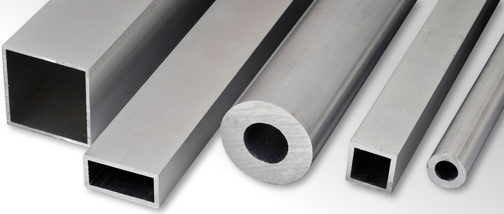 Profilati in Alluminio di Qualità per Modulo Fotovoltaico | CO.ME ...